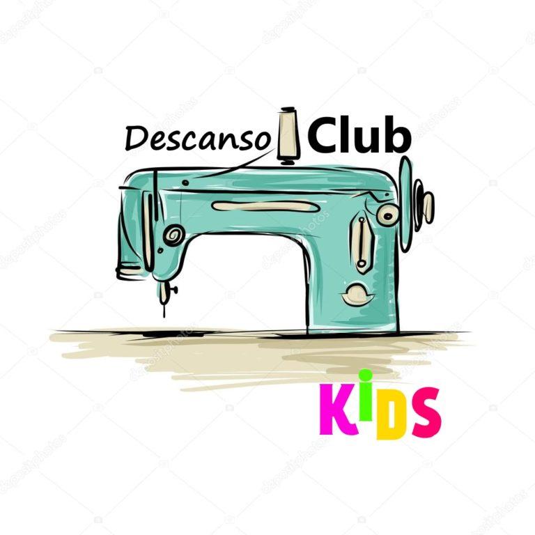 descanso club